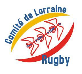 Comité de Lorraine Rugby